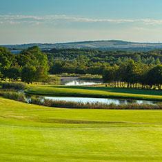 golf-breaks-overnight-mini