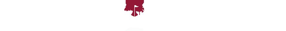 Ramside Hall logo