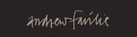 Andrew Fairlie logo