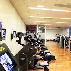 mini_gym