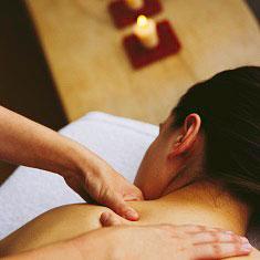 mini_massages