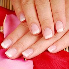 mini_nails