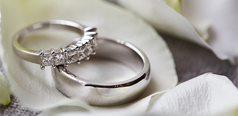weddinggiftinspiration