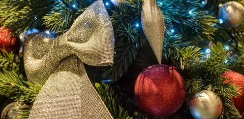 christmas-highlight-2016