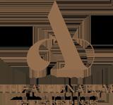 The Athenaeum logo