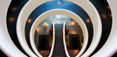 aviator-stairs