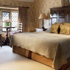accommodation_sub_1