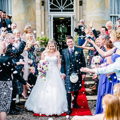 mini_wedding