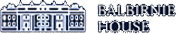 Balbirnie House Hotel logo