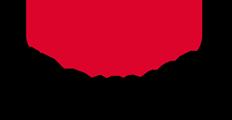 The Balmoral, Edinburgh logo