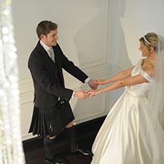 wedding-gifts_b
