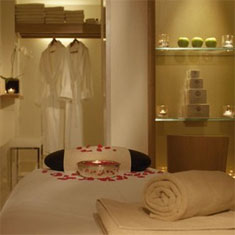 browns_mini_highlight_spa_packages