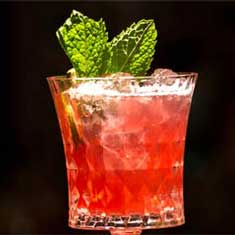 brownscocktail