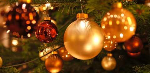 christmashighlight