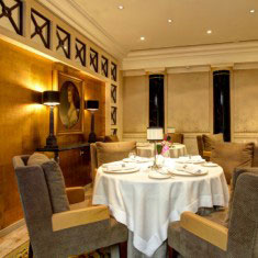 dining-mh-2015