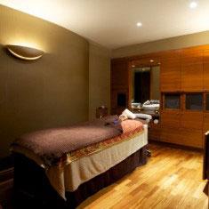 grosvenor-hotel-chester_2134-235x235