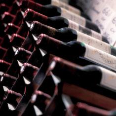 wine-mh