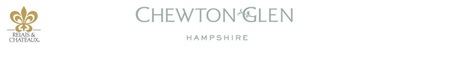 Chewton Glen logo