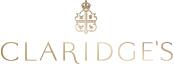 Claridge's logo