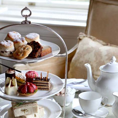 afternoontea_mini
