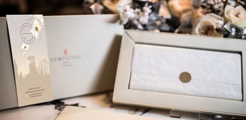 corinthia-festive-gifts-mh---17