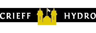 Crieff Hydro Hotel logo