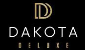 Dakota Deluxe Glasgow logo