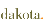 Dakota Forthbridge logo