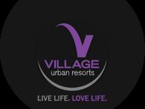 Village Urban Resorts logo