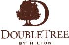 DoubleTree by Hilton Cambridge City Centre logo
