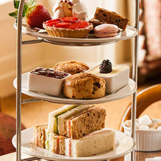 eighacers_homepage_minihilighimage_afternoontea