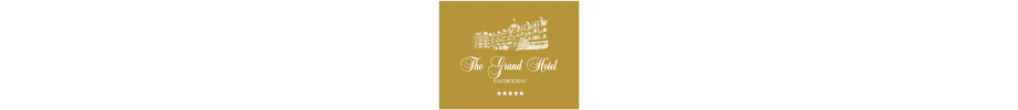 Elite Hotels The Grand logo