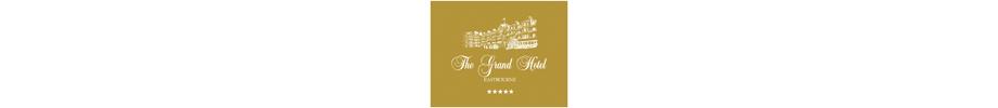 Elite Hotels The Grand logo