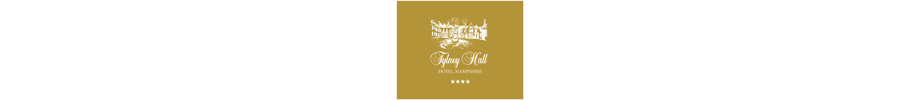 Elite Hotels Tylney Hall logo