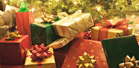 christmas-highlight