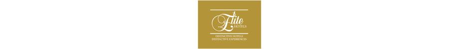 Elite Hotels logo