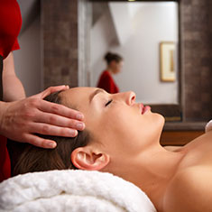 spa-treatments-mh