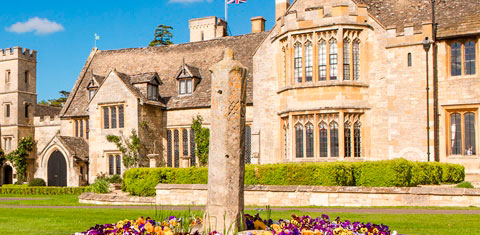 ellenborough-highlight-image1