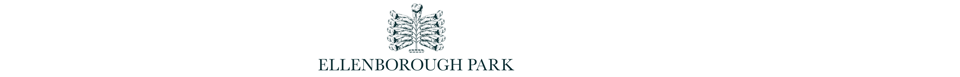Ellenborough Park logo