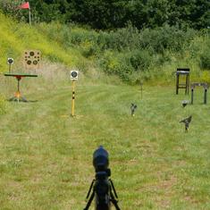 shooting-mh-17