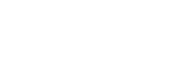 Flemings Hotel Mayfair logo