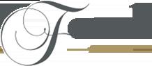 Fonab Castle Hotel logo