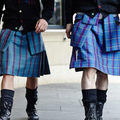 mini_monetarykilts