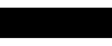 Glenapp Castle - Ballantrae, Scotland logo