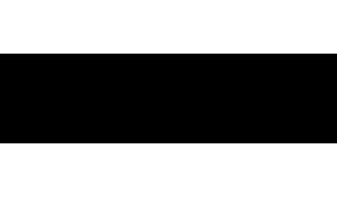 Glenapp Castle - Ballantrae logo