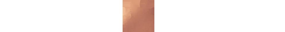 Gleneagles Hotel logo