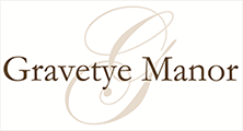 Gravetye Manor logo