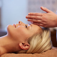 handpicked_mini_spa_treatment
