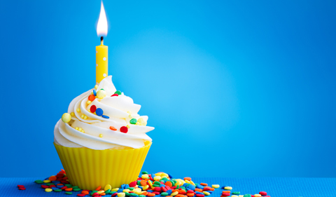 birthday-highlight
