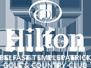 Hilton Templepatrick logo
